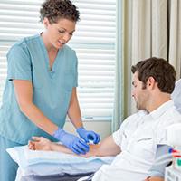 dialysis_care